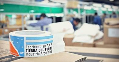 Más Industrias | +Industrias