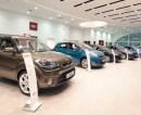 Junio 0km: se sumaron nuevas marcas para comprar automóviles con descuento