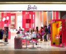 ¿Cómo fue?: Barbie, de la idea a la empresa.