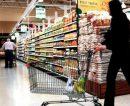 La inflación del primer mes del año fue de 2,4%