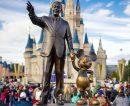 ¿Cómo fue?: Disney, el gigante de los negocios y el entretenimiento