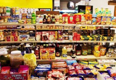 ¿Cuáles son las 10 compañías de alimentación más importantes del mundo?