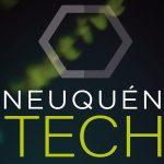 Llega Neuquén Tech para abordar las nuevas tecnologías de la información