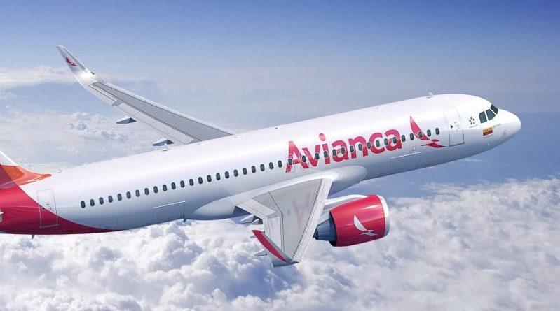 Avianca Brasil pidió ampararse en la ley de quiebras