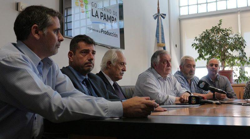 Expo Pymes 2019 se realizará en mayo