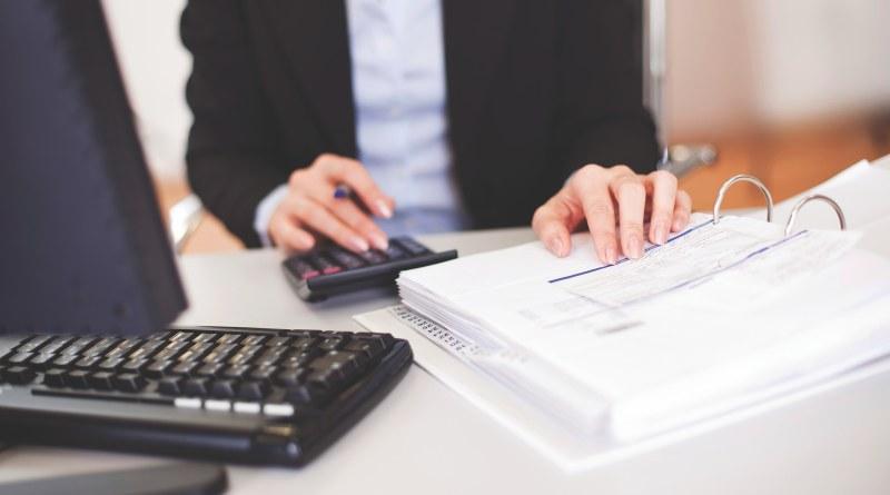 Vence el plazo para renovar el certificado PyME