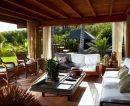 Hoteles verdes: turismo sustentable