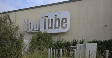 YouTube desactivó 210 canales que buscaban influir en las protestas de Hong Kong
