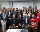 Argentina presentó los avances del Plan Nacional de Desperdicios de Alimentos en la 1º Cumbre Latinoamericana