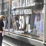 Las ventas por el Día de la Madre cayeron un 12% este año