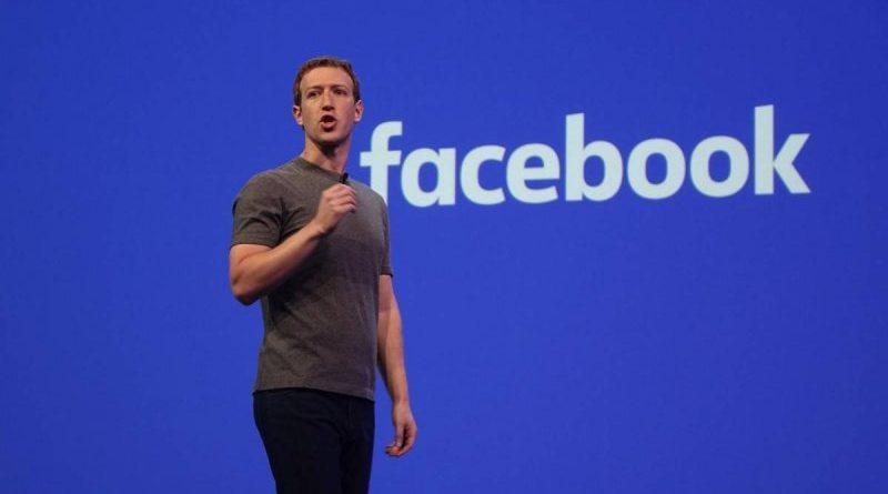 Facebook modificó su red para evitar interferencia en las elecciones de EE.UU.