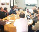 Presentaron la agenda 2019/2023 para la cadena láctea bonaerense