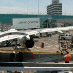 Lima tendrá en 2024 uno de los aeropuertos más grandes y modernos