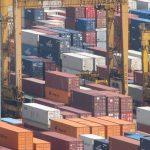 Las exportaciones de alimentos y bebidas crecieron más del 16% entre enero y septiembre de 2019