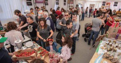 La globa de Experiencias de Sabores generó ventas superiores a los 400 mil pesos