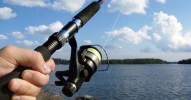 Establecieron estrategias de acción con las cámaras de la Pesca