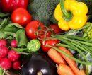 Bajó la brecha de precios entre el productor agropecuario y el consumidor