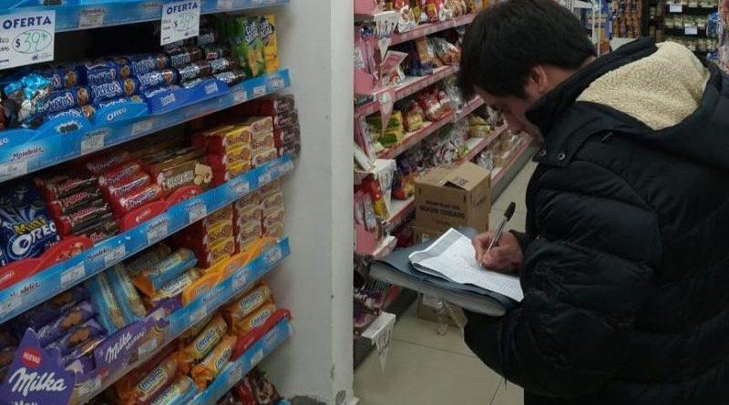 Informe de la Oficina Municipal de Información al Consumidor