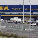 IKEA hizo efectivo su compromiso y retiró todos los plásticos de un solo uso