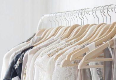 El impacto ambiental de la moda: ¿Por qué la industria de la moda es una de las más contaminantes?