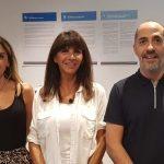 Desde mayo habrá seis vuelos semanales de Santa Rosa a Buenos Aires