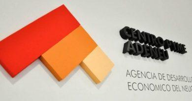 Más de 20 emprendimientos iniciaron el Top XV Emprendedor que impulsa Centro PyME-ADENEU y Shell Argentina