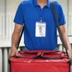 Imputan a empresas de delivery por cláusulas abusivas y engañosas