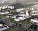 Promueven el desarrollo de los parques industriales