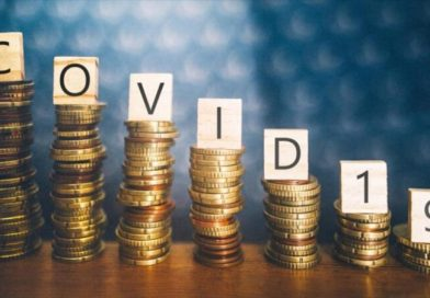 Inflación y lo que viene