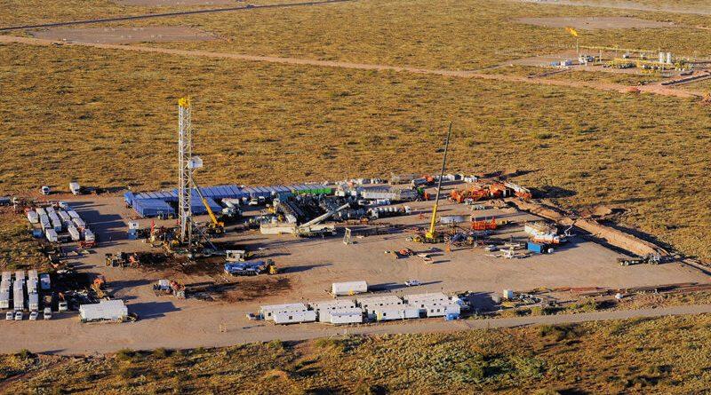 Vaca Muerta: petroleras aseguran que es necesario ganar en competitividad