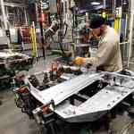 Líderes industriales aseguran que la economía global podría superar las pérdidas de la pandemia en 2021