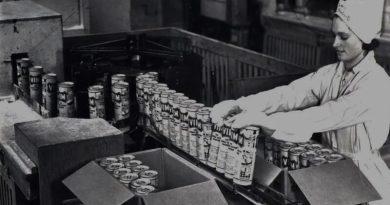 Historia de Unilever: los comienzos de una de las empresas más valiosas del mundo