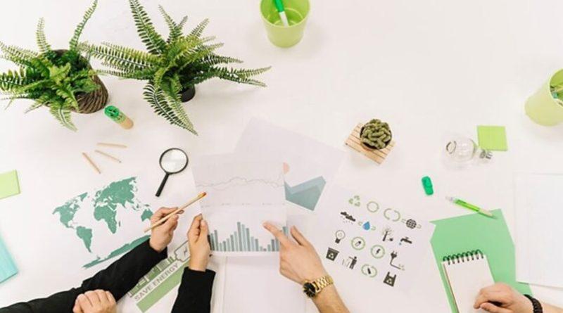 comunicación sustentable para empresas
