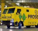Prosegur lanza Plan de Descarbonización