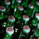 Heineken se suma a las marcas que apuestan a la sustentabilidad