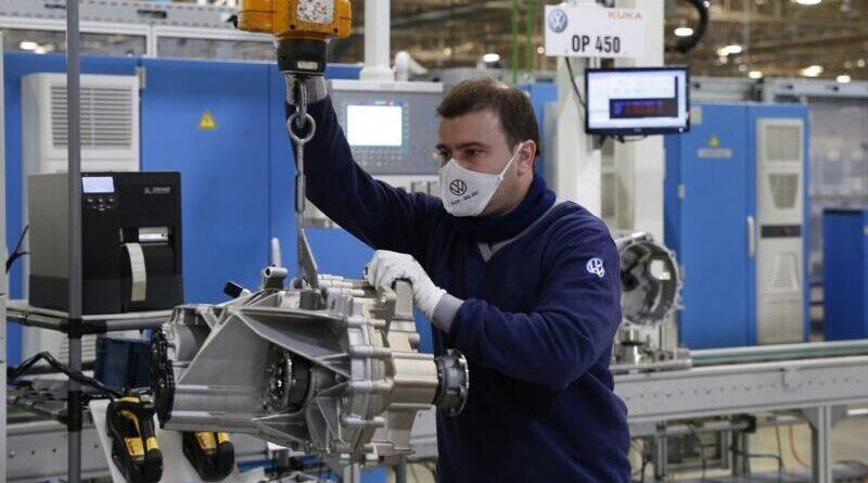 La UIA proyecta junto a industriales brasileños una agenda con eje en la industria y el Mercosur