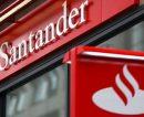 Santander Argentina apuesta al desarrollo sostenible