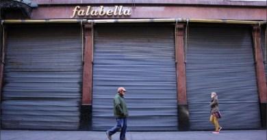 Éxodo de empresas: son más de 20 las que abandonaron el país en el último año