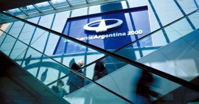 """Aeropuertos Argentina 2000 invita a sus clientes a ser """"pasajeros sustentables"""""""