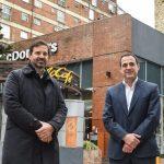 Arcos Dorados se unió con Pampa Energía para incorporar energías renovables