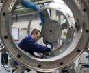 La UIA publicó un informe de la actividad industrial correspondiente al primer semestre