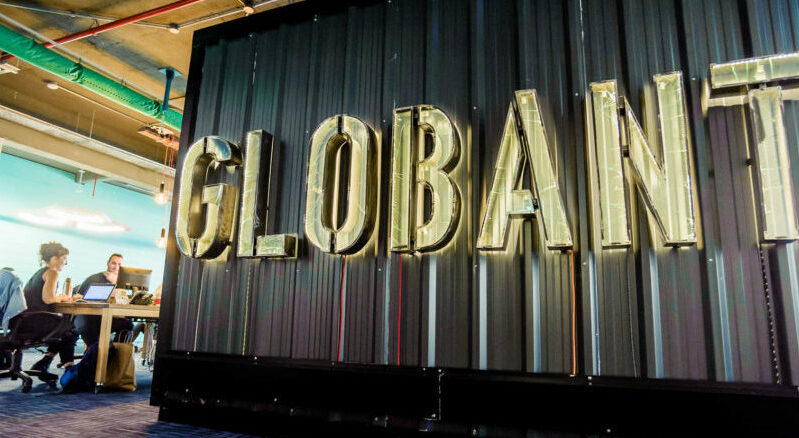 Globant anunció importantes planes de cara a los próximos cinco años