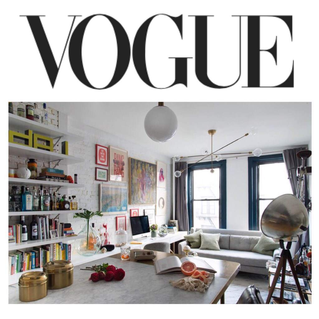 Help With Interior Design: The Best Digital Interior Design Sites To Help You Create