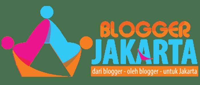 blogger jakarta, blogger tangerang,blogger daerah, masirwin blog, komunitas blogger, blog jak