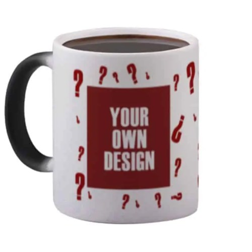 desain mug, mug murag, mug tokopedia, pimp mug, jual mug, beli mug murah