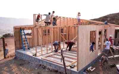 Membangun Rumah : 5 Cara Agar Anda Konsisten Dengan Budget