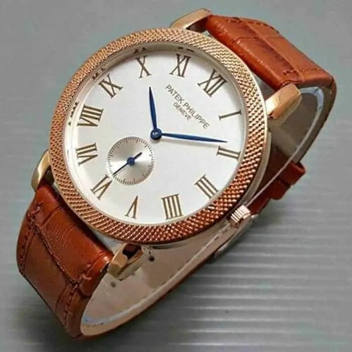 Jam Tangan Premium Simbol Anak Muda Kekinian - Masirwin Blog 0c810655e5