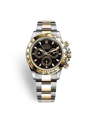 daftar harga jam tangan rolex original, harga jam tangan rolex original second, jam rolex termahal, harga jam tangan rolex oyster perpetual, jam tangan rolex kw, harga jam tangan rolex automatic, jam tangan rolex original murah, gambar jam rolex
