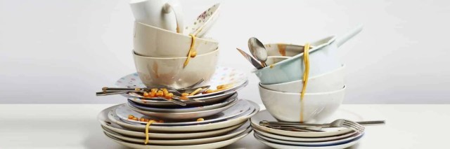 mengatasi cucian piring, ukuran bak cuci piring stainless, bak cuci piring 1 lubang, tempat cuci piring sederhana, harga wastafel cuci piring minimalis, harga bak cuci piring 1 lubang, bak cuci piring bekas, bak cuci piring royal, bak cuci piring ukuran kecil