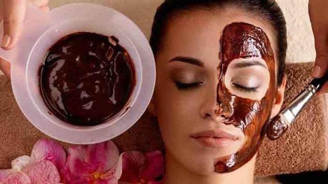 cara membuat masker kopi, beli masker kopi, masker alami, efek samping masker kopi